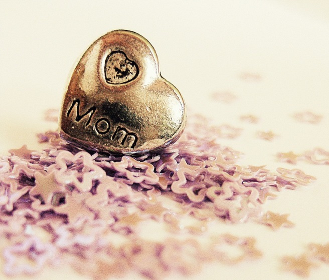 heart-443902_1920
